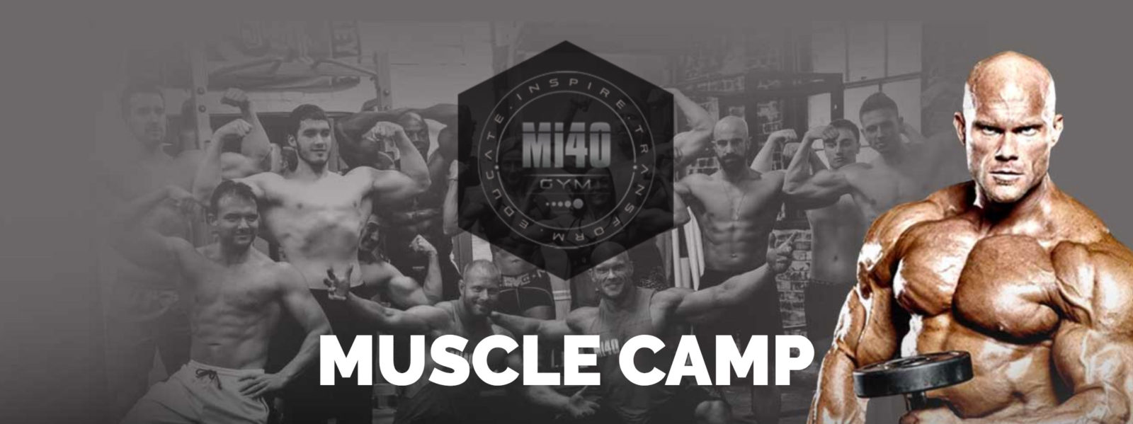muscle-camp