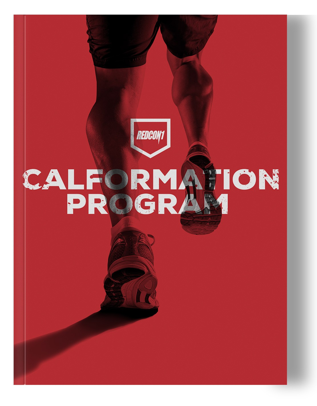 The Calformation